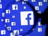 Facebooktan Türkiyedeki islami sayfalara ambargo