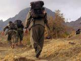 Suriyenin PKKya desteği CIA belgelerinde