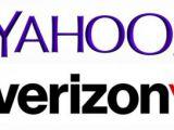 Yahoonun Verizona satışı ikinci çeyreğe kaldı