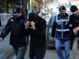 FETÖ operasyonunda ByLock kullanan 9 kişi tutuklandı
