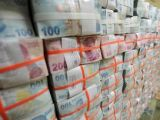 Türkiyenin vergi rekortmenleri belli oldu