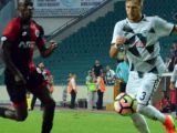 Gençlerbirliği, Atiker Konyasporu konuk edecek