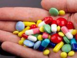 54 ilaç SGK kapsamından çıkartıldı!