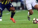 Fenerbahçe ile Konyaspor 32. randevuda