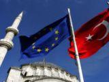 Türkiye, Avrupa Birliğine karşı harekete geçti