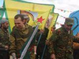 PKK'nın sahibi kim olacak