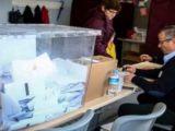 Bulgaristanda ZİKin skandal seçim kararı