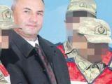 FETÖcü hainler cezaevinde birbirine girdi