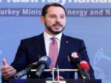 Yeni milli enerji politikasını bugün açıklanacak