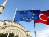 AKPMde kritik Türkiye oylaması