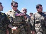 ABDnin sinsi planına Türk operasyonu