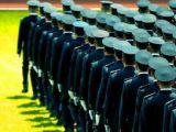 FETÖden açığa alınan polislerden 116sı