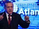 Erdoğan: Engel var diyene kapım açık