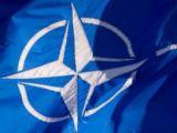 Türkiyeden NATOya rest!
