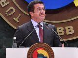 Gerekçeler ortadan kalktığında Türkiye derhal OHALden çıkmalı