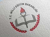 Milyonlarca öğrenciyi ilgilendiriyor!
