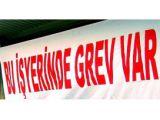 İşçi işveren uyuşmazlıklarında arabuluculuk zorunlu