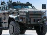 Türkiye ile BAE arasında savunma sanayisi işbirliği