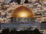 Almanyadan Doğu Kudüs açıklaması
