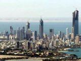 Kuveytli bakandan Türk müteahhitlere açık çek