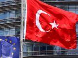 AB yatırımda yine Türkiyeyi seçti