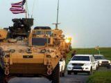 ABDden son dakika YPG açıklaması!
