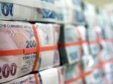 Hükümet düğmeye bastı! Para Türkiyeye akacak