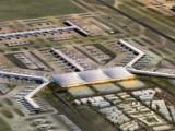 3. Havalimanına ilk uçak şubatta iniyor!