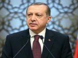 Erdoğan tüm dünyaya mesaj verdi: Seyirci kalmayız!