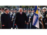 Rus medyası: Ankara SSCBnin mirasına kafayı taktı