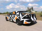 Yerli otomobilde dizayn değişebilir!