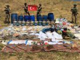 Diyarbakırda büyük operasyon tamamlandı