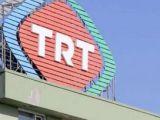 TRT'deki 400 muhabirden himmet aldılar
