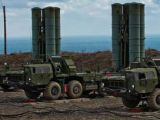S-400le Türkiyenin caydırıcılığı artacak