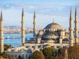 Türkiyeden müthiş hamle! Merkezi İstanbul olacak