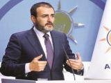 AK Parti ile MHP arasında sorun yok