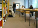 Türkiyeden Kazakistanlı 500 öğrenciye eğitim bursu