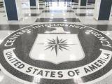 Barcelonadaki terör saldırısında CIA detayı!