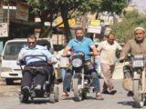 İdlib'i işgalden kurtarma planı