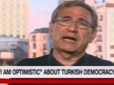 Amerikan kanalında Türkiyeye nefret kustu!
