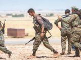 ABD, PKK ile başka boyuta geçti!