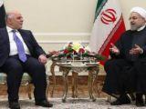 İrandan flaş K.Irak açıklaması!