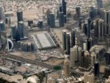 Katar ve Türkiyeden kritik stratejik karar