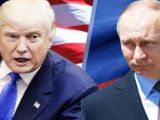 Putin şaşkına çevirdi! Trumpa tam destek