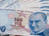 Gümrük vergisinden 47 milyar lira gelir sağlanacak