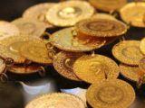Sertifikalı altın veren ATMler 2018de hizmete girecek