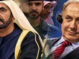 Arap general: İsrail kardeş ülke ABD ise abimiz!