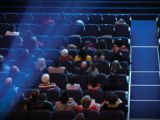 Sinemada izleyici rekoru kırıldı