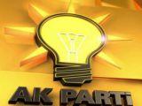 AK Partiden seçim barajı açıklaması