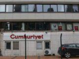 Cumhuriyet yayın müdürüne 3 yıl hapis